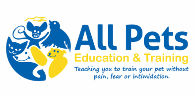 All Pets Education and Training